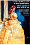 La locandina di La principessa Sissi