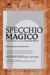 La locandina italiana di Specchio magico