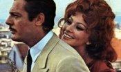 Sophia Loren sarà Filumena Marturano?
