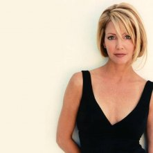 Wallpaper di Heather Locklear