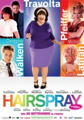 Hairspray in streaming & download