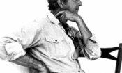 Addio, Michelangelo Antonioni