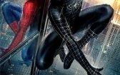 Ecco i DVD di Spider-Man 3
