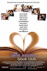 Il club di Jane Austen in streaming & download