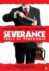 Severance – Tagli al personale in streaming & download