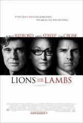 Leoni per agnelli in streaming & download