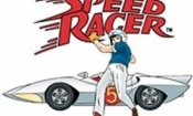 Speed Racer su console