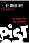 La locandina di Sex Pistols - Oscenità e furore