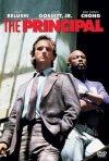 La locandina di The Principal