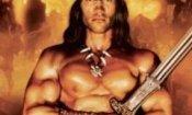 Nuovo franchise per Conan il Barbaro