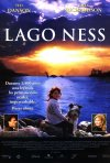 La locandina di Loch Ness
