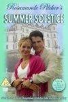 La locandina di Solstizio d'estate