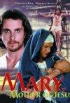 La locandina di Maria madre di Gesù