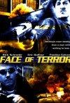 La locandina di Il volto del terrore
