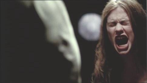 Anna Paquin In Una Scena Di Darkness 46350