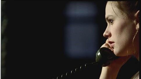 Anna Paquin In Una Scena Di Darkness 46351