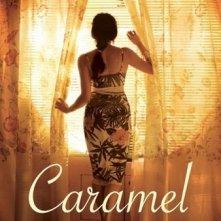 La locandina di Caramel