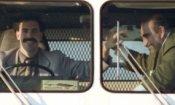 Ken Davitian, il braccio destro di Borat