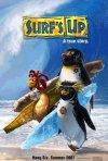 La locandina di Surf's Up - I re delle onde