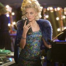 Michelle Pfeiffer in una scena di Hairspray