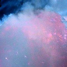 Una scena di BLOB, FLUIDO MORTALE classico reso celebre anche dall'omonima trasmissione televisiva di Rai Tre