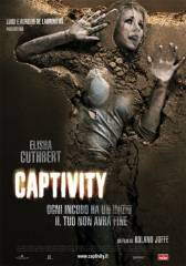 Captivity in streaming & download