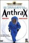 La locandina di Anthrax