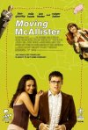 La locandina di Moving McAllister