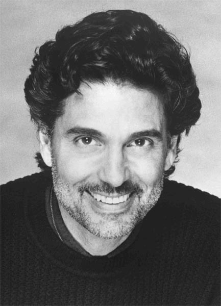 Chris Sarandon 46971