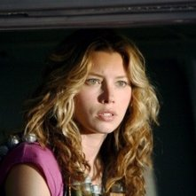 Jessica Biel in una scena del film Next