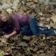 Una scena del film Halloween the Beginning (2007)