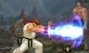 Street Fighter torna sul grande schermo