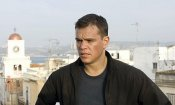 Bourne 5: Matt Damon rivela i primi dettagli sul film