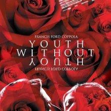 La locandina 'romantica' di Un'altra giovinezza