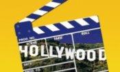 Nuovi progetti per il cinema americano