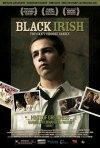 La locandina di Black Irish