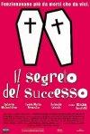 La locandina di Il segreto del successo