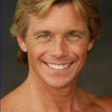 una foto di Christopher Atkins