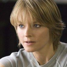 Una bella immagine di Jodie Foster in una scena de Il buio nell'anima