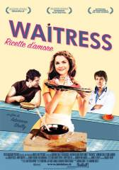 Waitress – Ricette d'amore in streaming & download