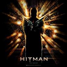 Wallpaper di Hitman - L'assassino
