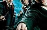 Arriva il dvd di Harry Potter e l'Ordine della Fenice