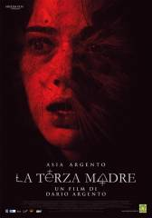 La terza madre in streaming & download