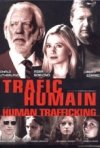 Il manifesto del film Human Trafficking