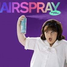Wallpaper del film Hairspray
