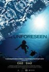 La locandina di The Unforeseen