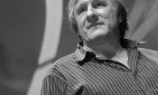 Depardieu il Magnifico