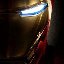 poster di Iron Man