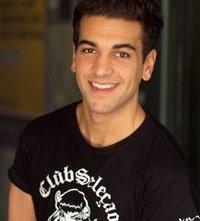 Elyas M'Barek - L'attore è nato il 29 maggio 1982 sotto il segno dei Gemelli