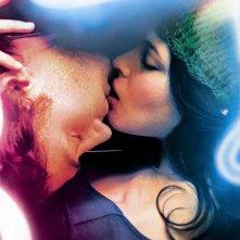 Wallpaper del film Un bacio romantico - My Blueberry Nights